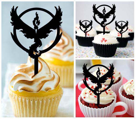 Cupcake ga 003 m3 1