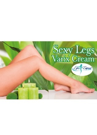 Crema pagina sexy legs 03 01 313x436