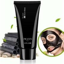 PILATEN Suction Black Masks Deep Cleansing Purifying Remove Blackhead Nose Skin - $57.02