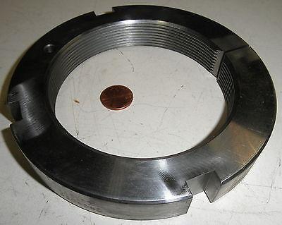 Spindle Lock Nut Clamp Oshkosh 3304540 3000224 5310-01-479-2858