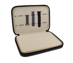 Decorebay Executive High class 10-slot Watch Strap Slot Leather Box New ... - $28.70