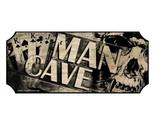 Man cave wood sign1 bb thumb155 crop