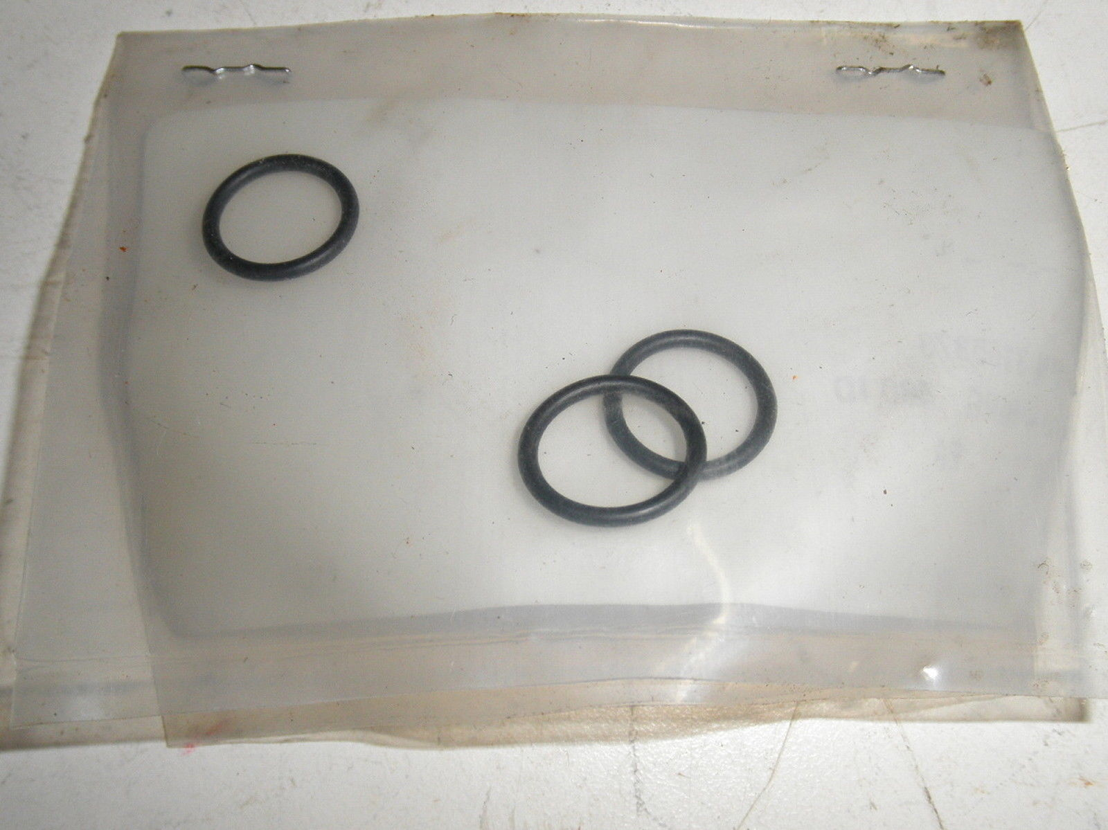 Pack of 3 Spindle O- Ring Oshkosh 3165373  5331-01-523-4263