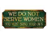 Serve women sign1 thumb155 crop
