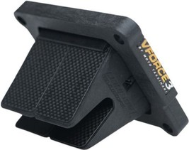 V-Force 3 Reed Cage/Block With Carbon Fiber Pet... - $124.98