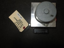 08 09 10 11 12 Mini Cooper Abs Pump & Module #34516790381/6790381 - $173.25