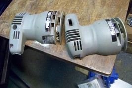 Porter Cable 333VS TYPE 1 Random Orbit VS Palm Sander Parts  ~ housing -... - $12.86