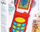 Fisher price brilliant basics friendly flip phone thumb155 crop