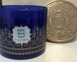 Baltic black pearl candle thumb155 crop