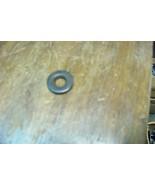 Porter Cable 333VS TYPE 1 Random Orbit VS Palm Sander Parts  ~ washer - $2.96