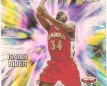 Isaiah rider 001 thumb155 crop