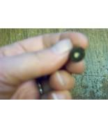 Porter Cable 333VS TYPE 1 Random Orbit VS Palm Sander Parts  ~ allen screw - $1.97