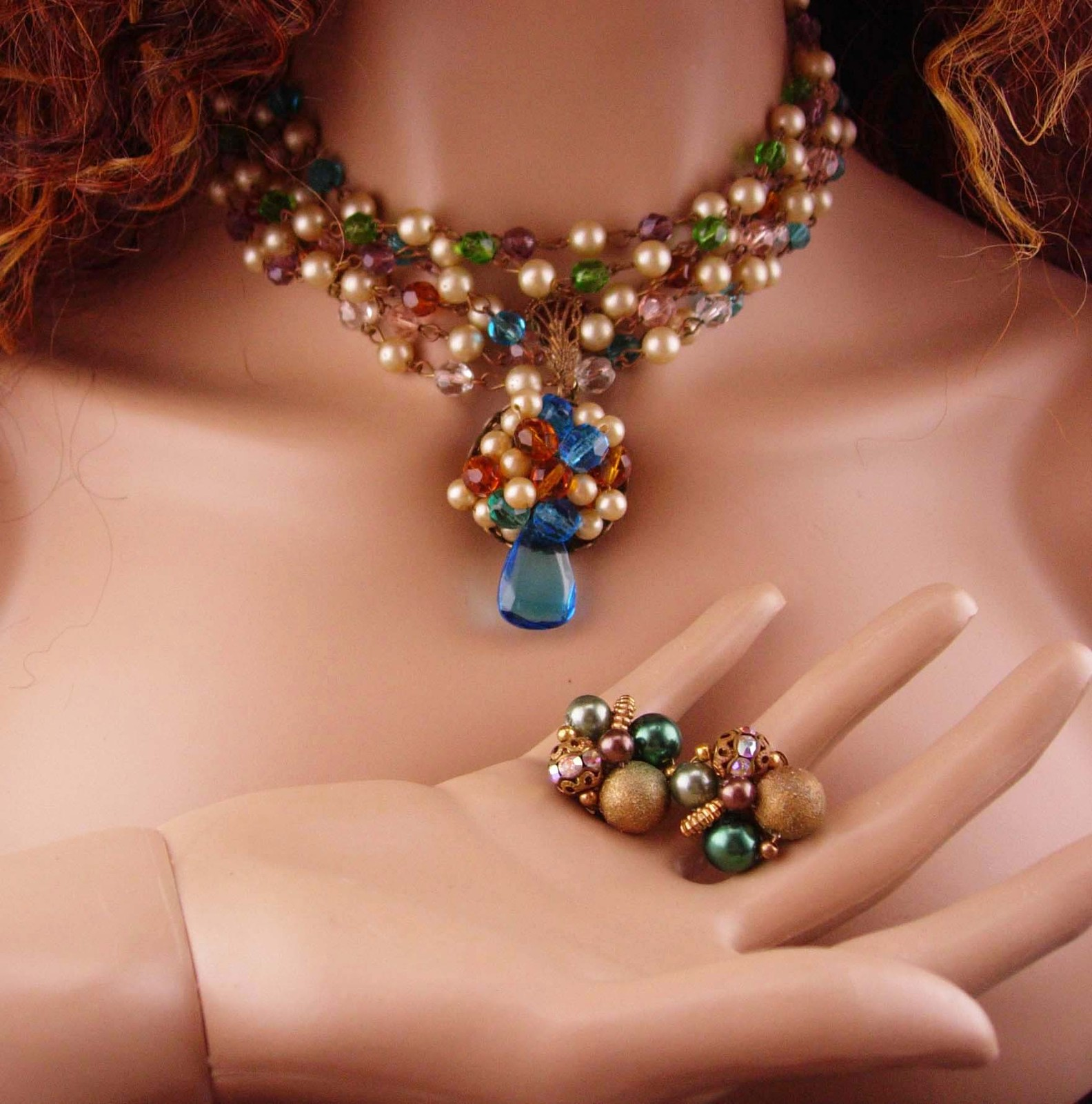 Haskellpearlnecklace2