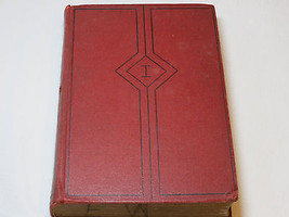 High School English Book One 1933 Henry Seidel Canby book without dust c... - $49.49