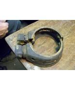 DeWALT DW423 TYPE 1 5 inch EVS Random Orbit Sander Parts ~ clamshell shr... - $5.93