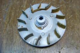 DeWALT DW423 TYPE 1 5 inch EVS Random Orbit Sander Parts ~ fan - $8.90