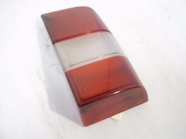 Volvo 850 Turbo 1994 Reflector Light Rear Passenger OEM - $24.45