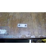DeWALT DW423 TYPE 1 5 inch EVS Random Orbit Sander Parts ~ cord clamp - $0.99