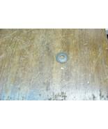 DeWALT DW423 TYPE 1 5 inch EVS Random Orbit Sander Parts ~ cone washer - $1.97