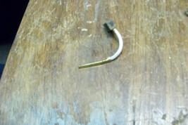 DeWALT DW423 TYPE 1 5 inch EVS Random Orbit Sander Parts ~ brush  - $2.96