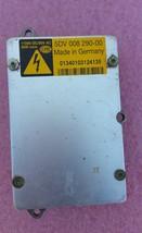 OEM! 06-09 Range Rover Sport Xenon BALLAST HID Control Unit Computer Module - $28.49