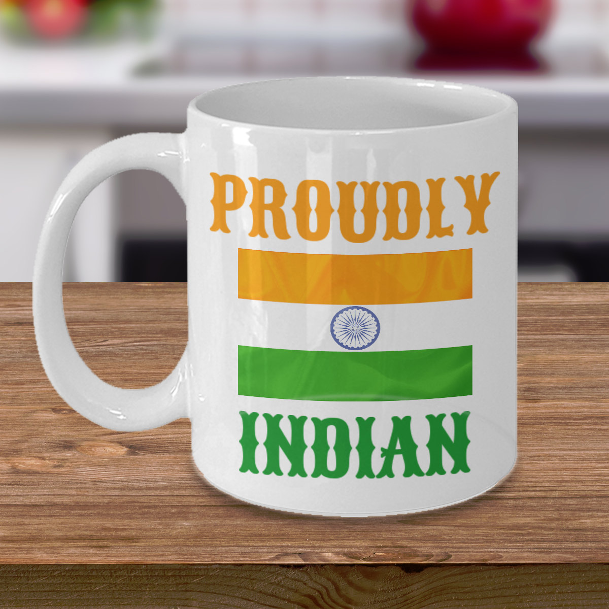 Il Fullxfull1167418239 Ft7x Proudly Indian Personalized Mug Birthday Gift For Coffee Lover