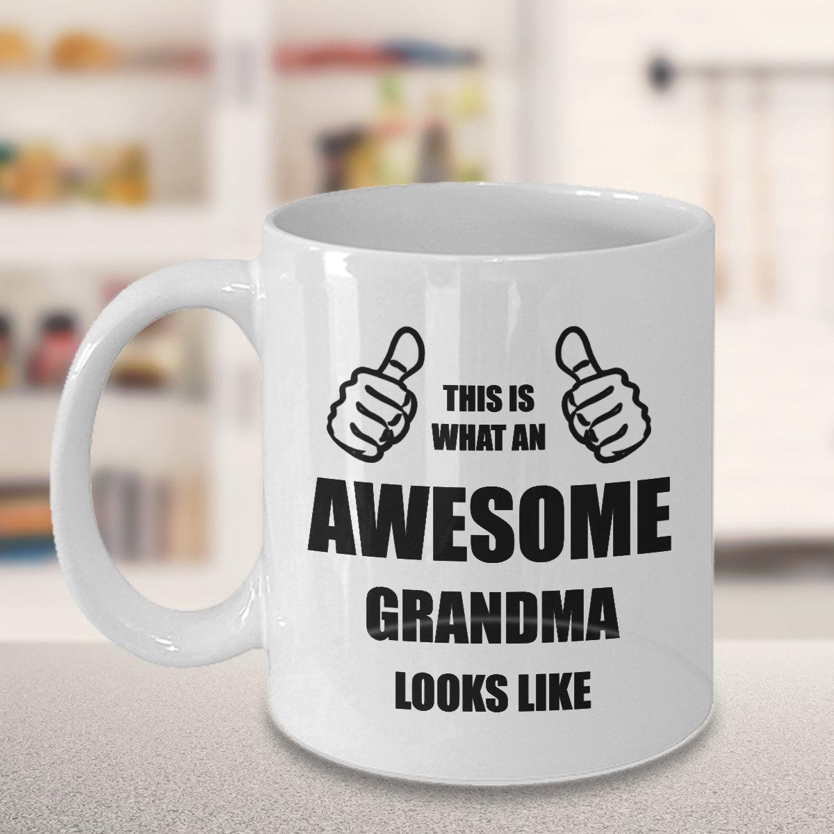 Personalized Custom Coffee Mug Birthday Gift Gifts For Coffee Lover Woman Her Wo