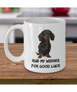 Dog Lover Gift Funny Coffee Mug For Dog Pet Lover Him Her Men Women Dad ... - $14.99
