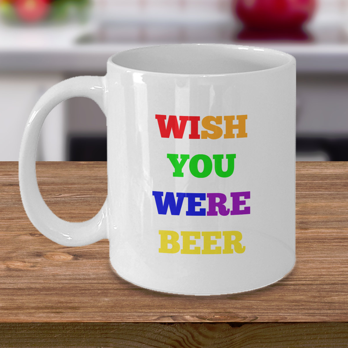 Funny Coffee Mug Gift For Pink Floyd Rock Music Fans Him Her Men Women Dad Mom F