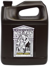 Nectar For The Gods Athena's Aminas for Plants, 1-Gallon - $31.93