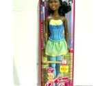 Barbie i can be ballerina african american thumb155 crop