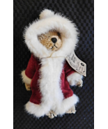 Boyd's Mohair Collection Nicholas Bearington - $7.99