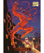 1994 Marvel Masterpieces #20 - Carnage - $0.25