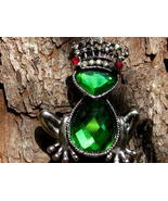 """Haunted Spell Cast """"Fairy Tales Do Come True"""" F... - $55.00"""