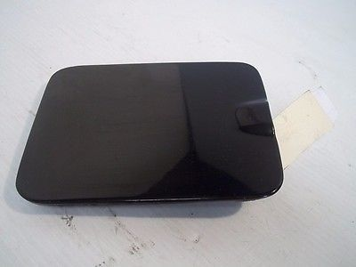 Volvo 850 Turbo 1994 Gas Filler Lid Cover OEM