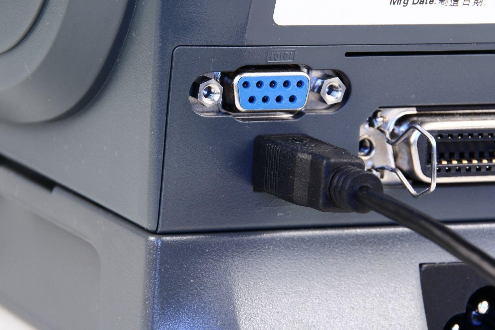 USB CABLE FOR BROTHER HL-8050N HL-L2300D HL-L2305W HL-L2320D HL-L2340DW PRINTER