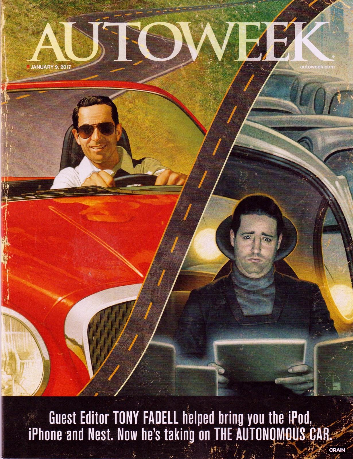 Autoweek 001
