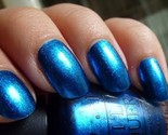 Swimsuit nail thumb155 crop