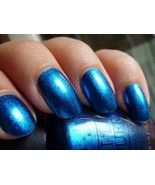 OPI Miss Universe 2011 Collection Swimsuit - Nailed It - $8.20