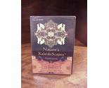 Natures kaleidoscapes dvd  1  thumb155 crop