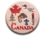 Canadian patriotic snippet 1 needle nanny thumb155 crop