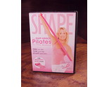 Shape pilates dvd  1  thumb155 crop