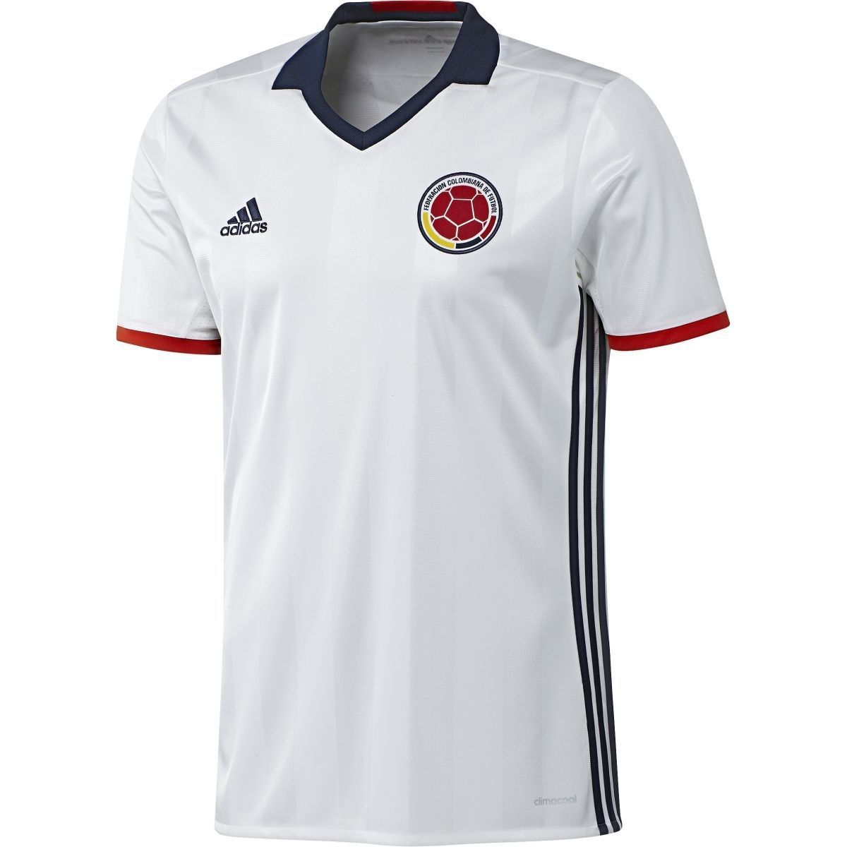 d35d8b9b999 Adidas Colombia Home Jersey Copa America and 50 similar items. 57
