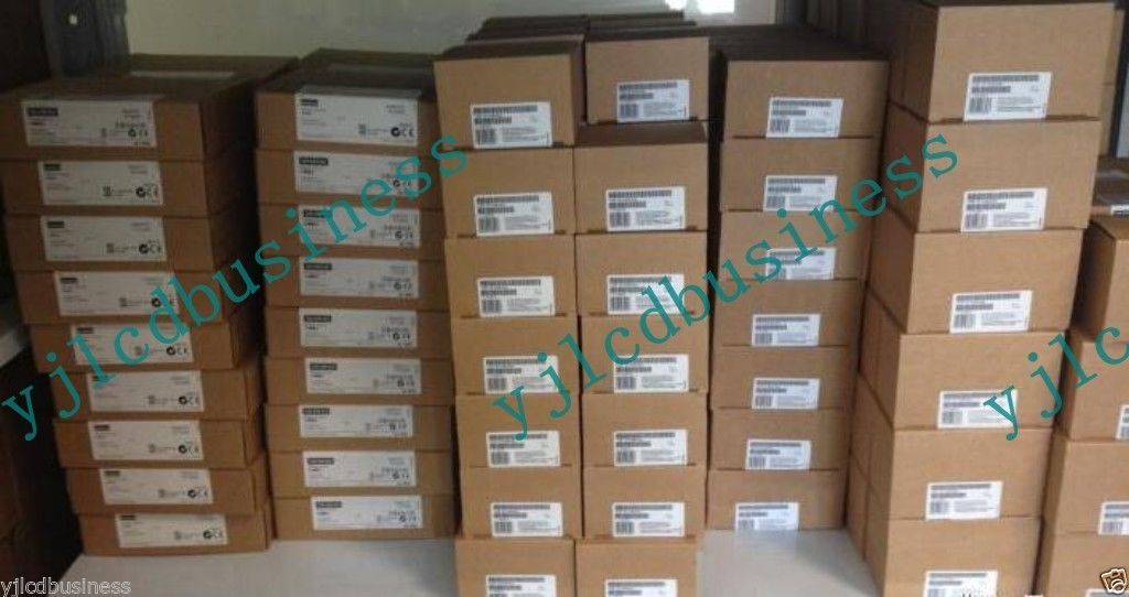 NEW CXA-P1212-VJL  LCD INVERTER 90 DAYS WARRANTY