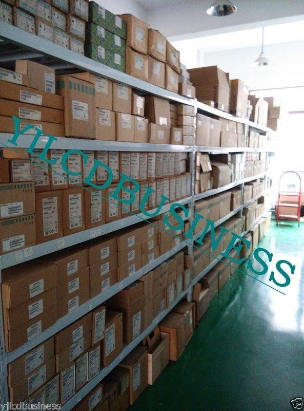 new MAZAK EAHR-001  handwheel 90 days warranty