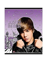 Justin Bieber Party Loot Bags (8-pack) - €4,20 EUR