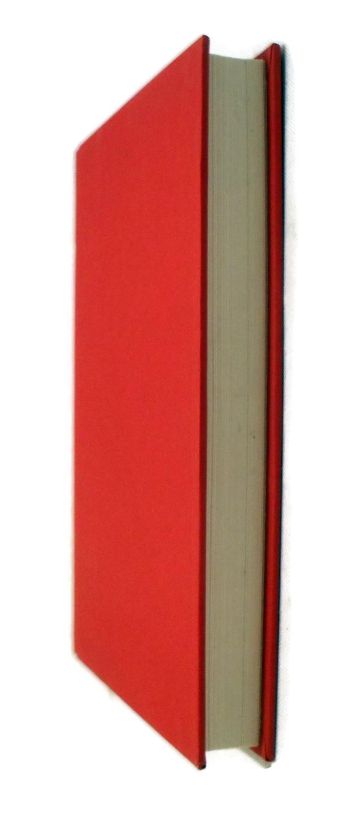 Debbie Macomber Shiry, Goodness & Mercy Book 2012
