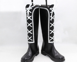 Re zero crusch karsten cosplay boots buy thumb155 crop