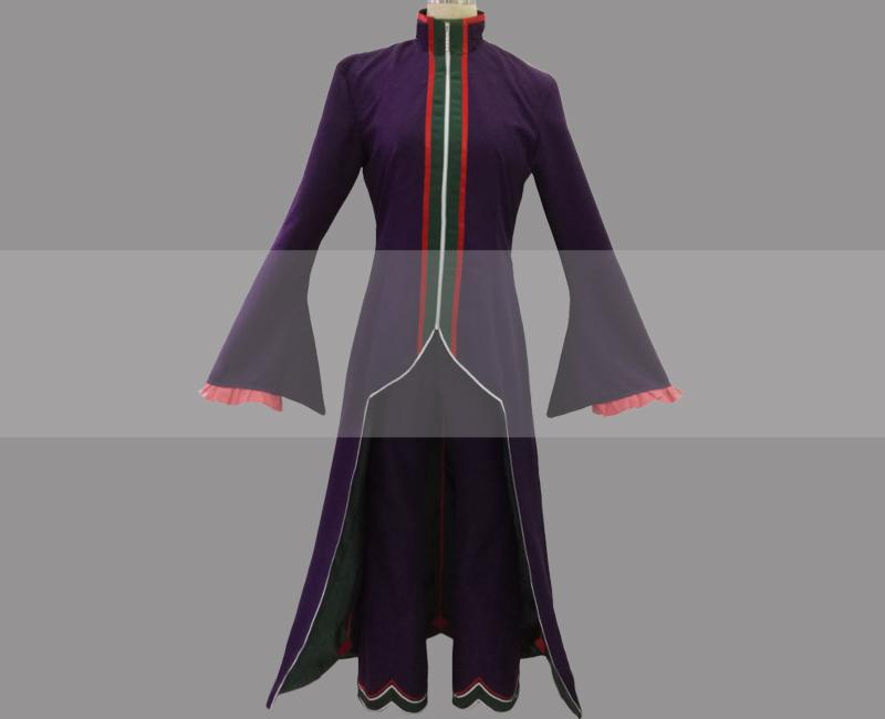 Re:Zero Petelgeuse Romanee-Conti Cosplay Costume for Sale
