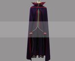 Re zero petelgeuse romanee conti cosplay costume buy thumb155 crop